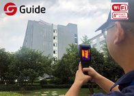 Budget Friendly Guide D384M Handheld Thermal Imaging Camera For Building Inspections