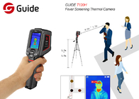 Thermal Imaging Camera Infrared Fever Screening System Go Back To Work School Safely With A GUIDE