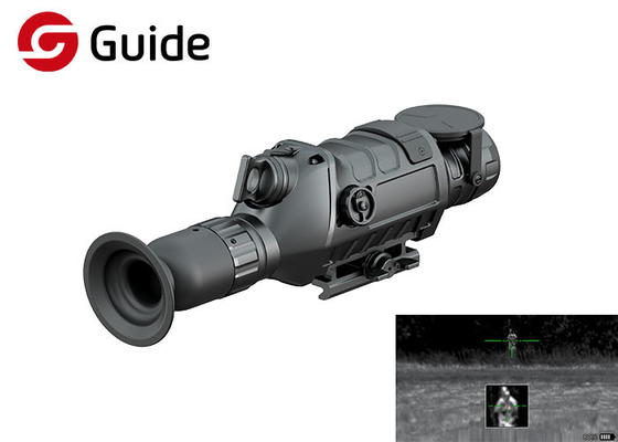 Waterproof Military Infrared Scope Night Vision Rifle Sight For Hunter Outdoor